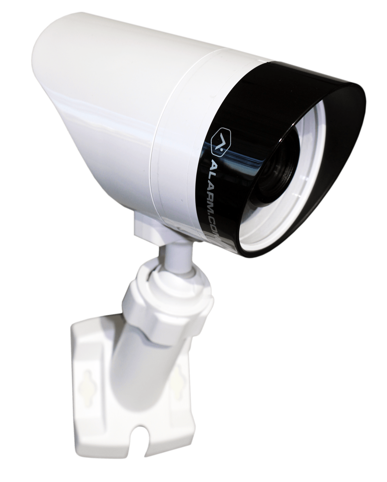 Security Cameras - Citywide Alarms | Home Security Company In St ...