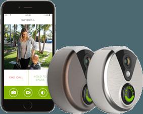 Specials | Video Doorbell