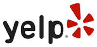 Yelp-CityWide Alarms-Home-Home Security