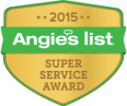 Angies List-Citywide Alarms-Home-Home Security