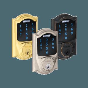 Smarter Alarm | Citywide Alarms