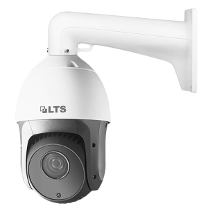 Matrix PTZ for Home Security and Business Security
