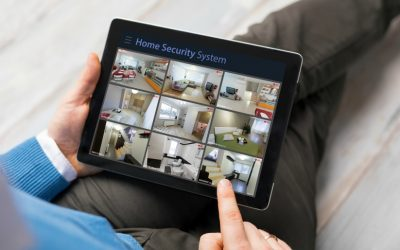 Top 10 Simple Home Security Tips You Need to Know Now